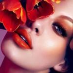 Makijazh-s-krasnoj-pomadoj-2016_20 - копия