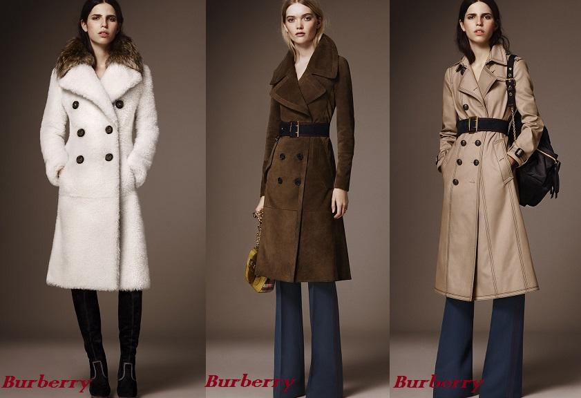 Модные платья на каждый день осень зима
