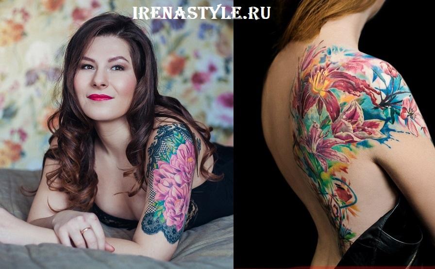 Modnye_tatuirovki_2016_23