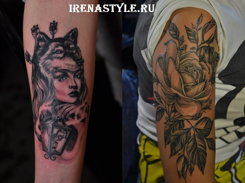 Modnye_tatuirovki_2016_9