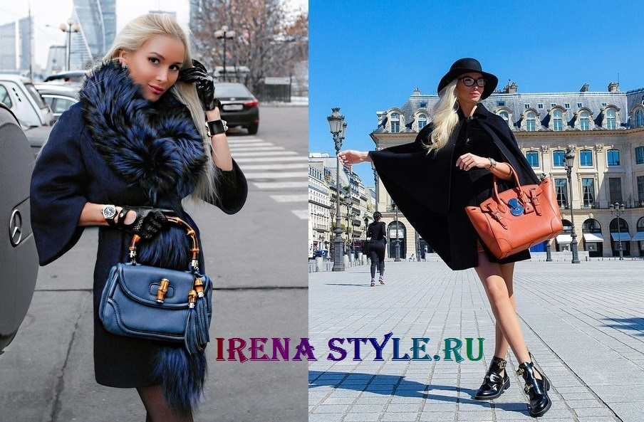 Zhenskaja_moda_2017_40