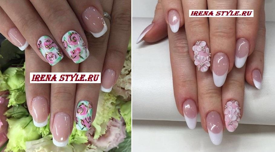 Novinki_manikjura_2017_51