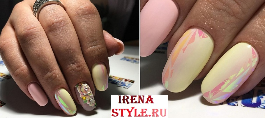 Stekljannyj_manikjur_2017_8