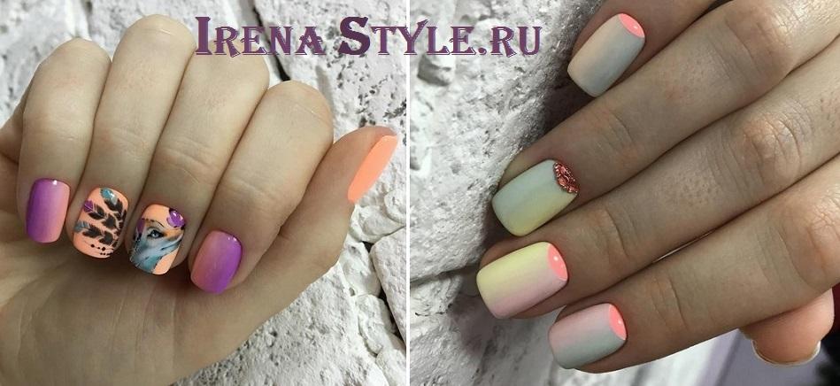 Vesennij_manikjur_2017_39