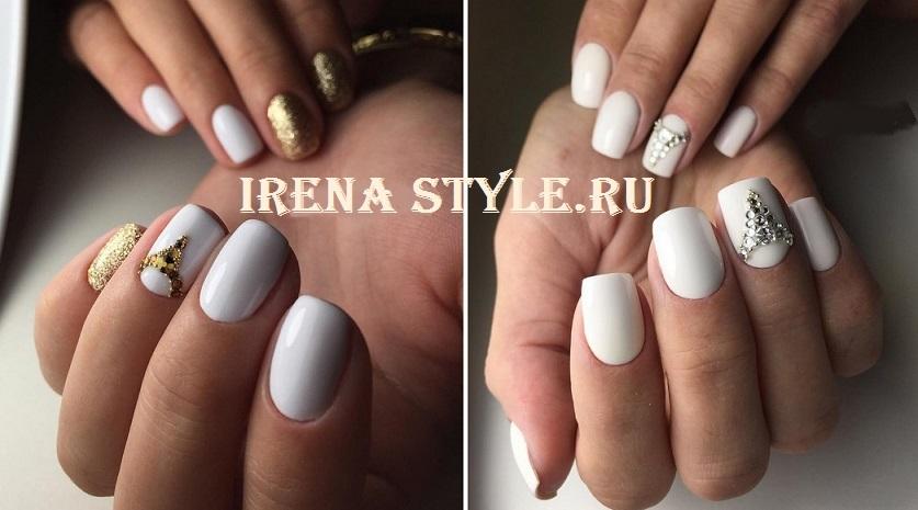 Svadebnyj_manikjur_2017_38