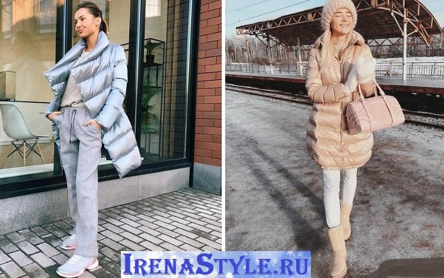Kurtki_osen-zima_2017-2018_ (16)