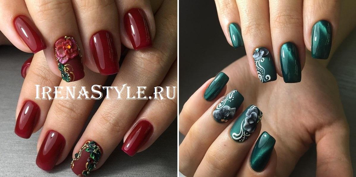 Lepka_na_nogtjah_2017_ (10)