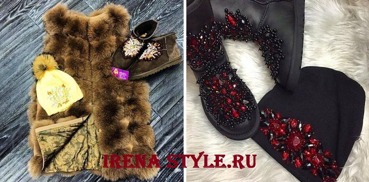 Modnye_shapki_i_shljapy_osen-zima_2016-2017 (30)