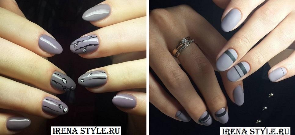 Seryj_manikjur_2018_18