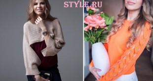 Modnye_zhenskie_svitera_2018_ (47)