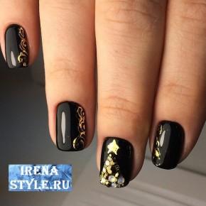 Zimnij_manikjur_gel-lakom_2018_ (72)