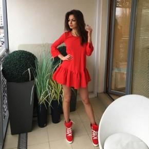 Letnie_platja_i_sarafany_ (41)