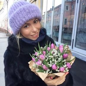 Obrazy_osen-zima_ (76)