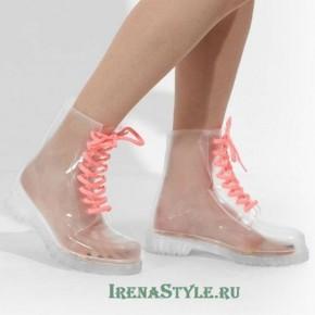Prozrachnaja_obuv_ (28)