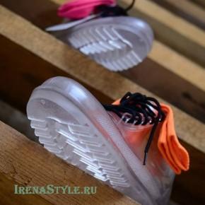 Prozrachnaja_obuv_ (34)