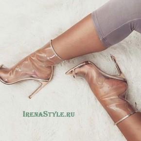 Prozrachnaja_obuv_ (37)