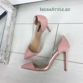 Prozrachnaja_obuv_ (52)