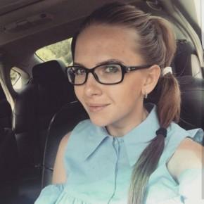 Solncezashhitnye_ochki_ (25)
