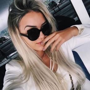 Solncezashhitnye_ochki_ (31)