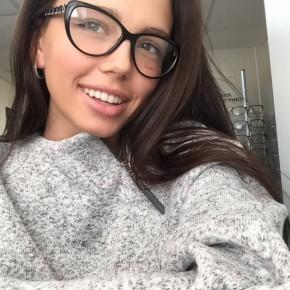 Solncezashhitnye_ochki_ (35)