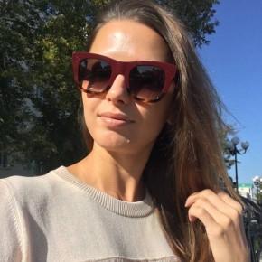 Solncezashhitnye_ochki_ (39)