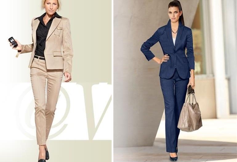brjuchnyj_kostjum_ <i>стильные костюмы женские одежда стильная</i> (1)