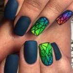 manikjur_na_korotkie_nogti_ (35)