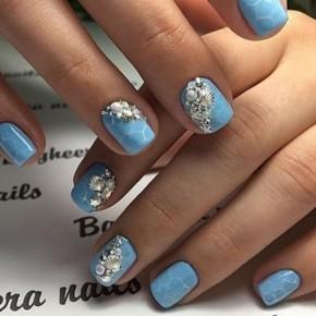 manikjur_na_korotkie_nogti_ (36)