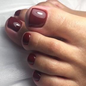 modnyj_pedikjur_ (28)