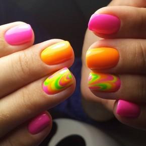 neon_man_ (8)