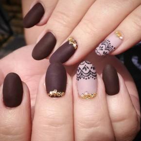 shokoladnyj_manikjur_ (37)