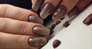 shokoladnyj_manikjur_ (45)