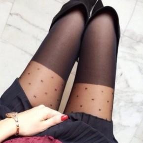 azhurnye_kolgoty_ (7)