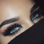 modnye_brovi_ (37)