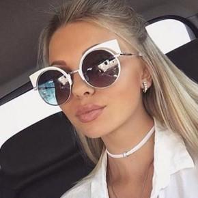 modnye_ochki_ (82)
