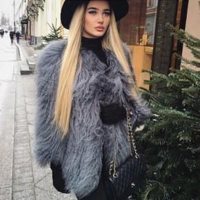 shuba_iz_lamy_ (44)