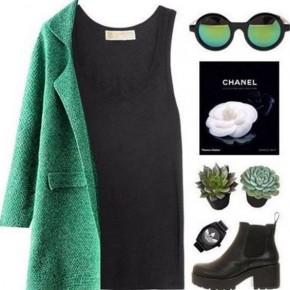 zelenoe_palto_ (10)