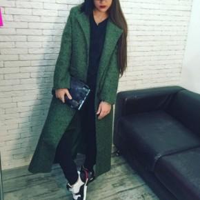 zelenoe_palto_ (25)
