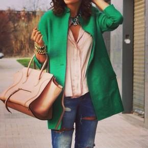 zelenoe_palto_ (34)
