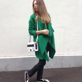 zelenoe_palto_ (9)