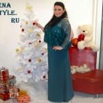 Moda_dlja_polnyh_zhenshhin_ (1)