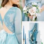 cveta_svadby_ (25)