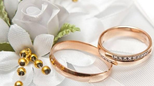Благоприятные дни для свадеб в 2019 году изоражения