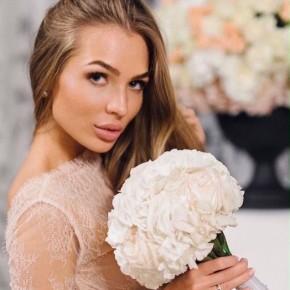 kalendar_svadby_ (52)