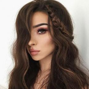 modnye_pomady_ (25)