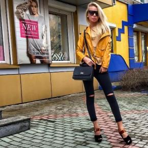modnye_stili_ (3)