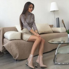 modnye_stili_ (54)