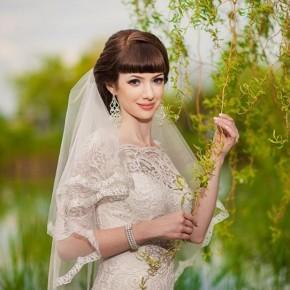 svadebnaja_pricheska_ (59)