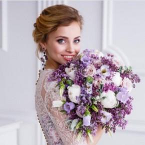 svadebnyj_makijazh_ (21)