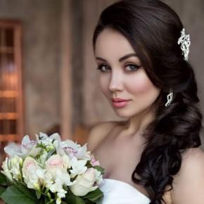 svadebnyj_makijazh_ (30)